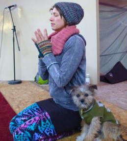 yogastitch